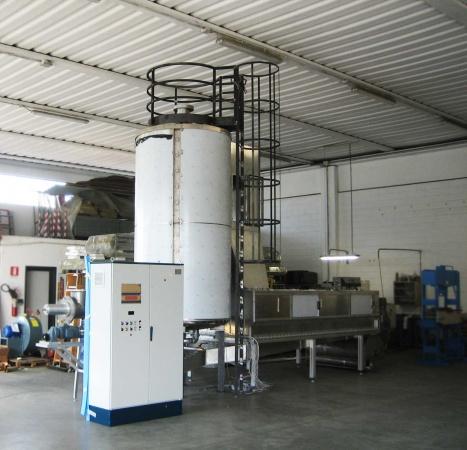 foto-impianto-polistirolo-2012-001